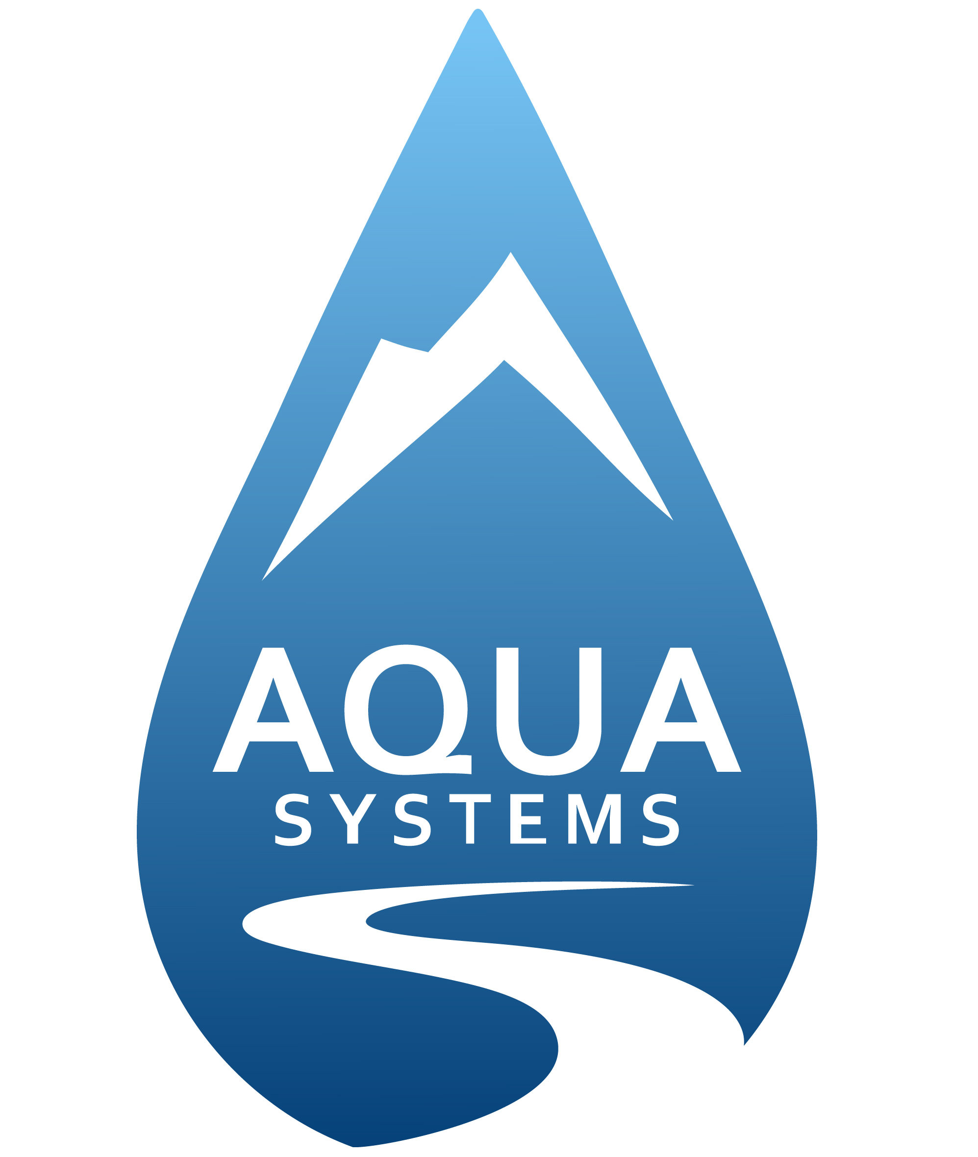 cropped-New-aqua-logo.jpg